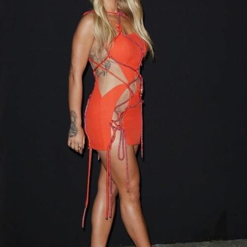 Rita ora leaked nude pics