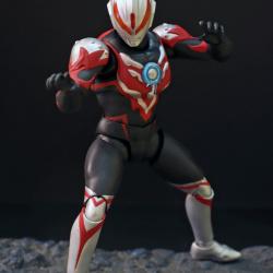 Ultraman (S.H. Figuarts / Bandai) - Page 6 974Uk8Ny_t