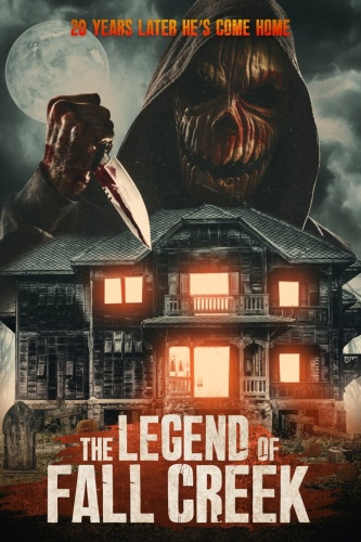 The Legend of Fall Creek 2021 1080p WEB-DL DD2 0 H 264-EVO