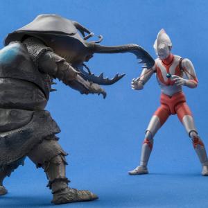 Ultraman (S.H. Figuarts / Bandai) - Page 5 IWdHscdT_t