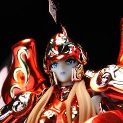 [Imagens] Athena Armadura Divina Saint Cloth Myth 15th 70mbJsSm_t