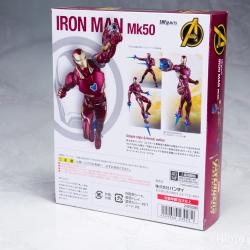 Iron Man (S.H.Figuarts) - Page 17 Kr8hhUBN_t