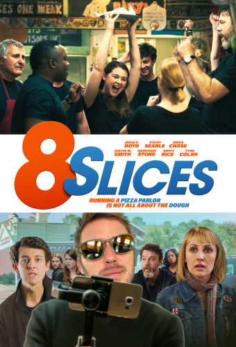 8 Slices 2019 720p WEB-DL XviD AC3-FGT