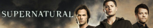Supernatural S15E02 iNTERNAL 720p WEB H264-GHOSTS