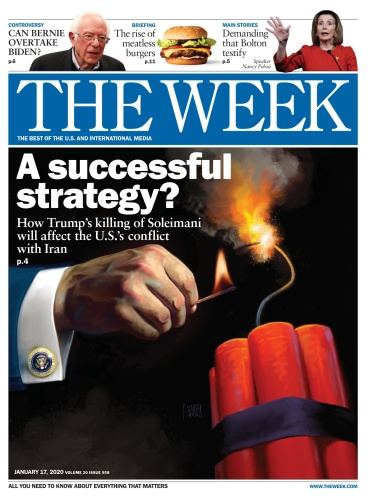 The Week USA 01 17 (2020)