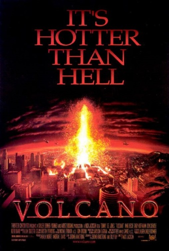 Volcano (1997) 720p BluRay x264 [Dual Audio][Hindi+English]-GP Exclusive