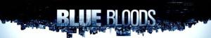 Blue Bloods S10E10 Bones to Pick 720p AMZN WEB-DL DDP5 1 H 264-NTb
