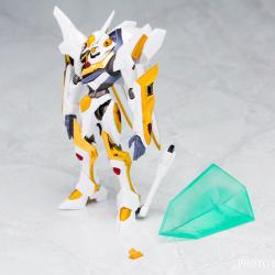 "Gundam : Code Geass - Metal Robot Side KMF ""The Robot Spirits"" (Bandai) - Page 3 JOMwhKOx_t"