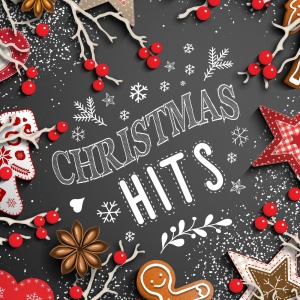 Various Artists   Christmas Hits (2019)