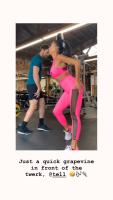 Nicole Scherzinger YVEd7K22_t