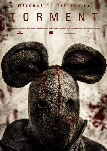Torment (2013) 720p BluRay -YTS-