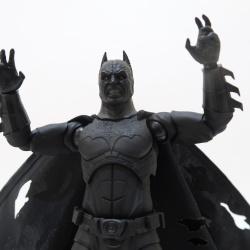 Scarecrow - Batman The Dark Knight - Mafex (Medicom Toys) IPUZRsiI_t