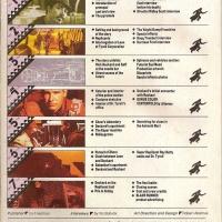 Blade Runner Souvenir Magazine (1982) MH0rq1N9_t