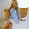 Amanda Bynes Dnl5V8mN_t