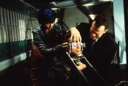 Шестой день / The 6th Day (Арнольд Шварценеггер, Майкл Рапапорт, Тони Голдуин, 2000) UHgh9zH1_t