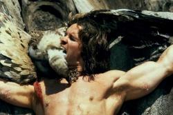 Конан-варвар / Conan the Barbarian (Арнольд Шварценеггер, 1982) - Страница 2 Cg3HyEmZ_t
