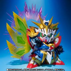 SDX Gundam (Bandai) Wn9q3Ejz_t