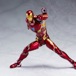 Iron Man (S.H.Figuarts) - Page 17 Cguyi3vy_t