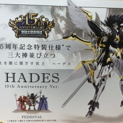 [Imagens] Hades Saint Cloth Myth 15th DJwuwBBH_t