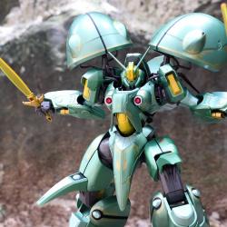 Gundam - Page 88 CTC7qKix_t