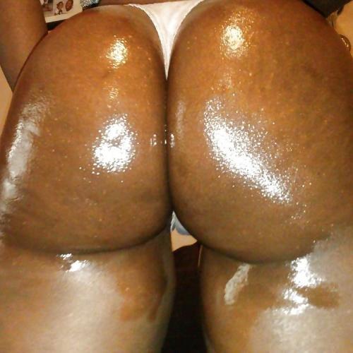 Ebony girls porn photos