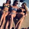 Jessica Springsteen - Bikini body 315AqnhJ_t