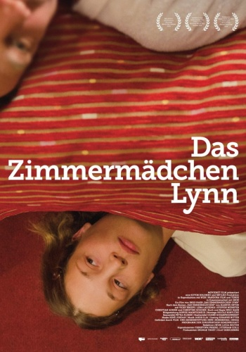 The Chambermaid Lynn 2015 GERMAN ENSUBBED WEBRip x264 VXT