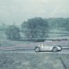 1938 Grand Prix races - Page 5 YJIo4zGY_t