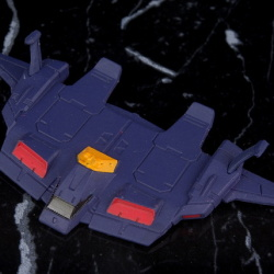 Gundam - Converge (Bandai) - Page 2 7jkhk9rY_t