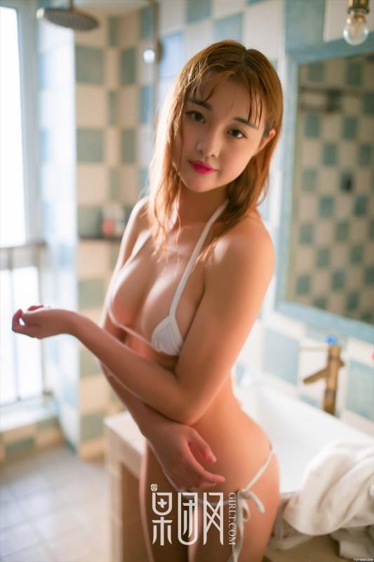 Goddess's Bath 女神邀你共浴