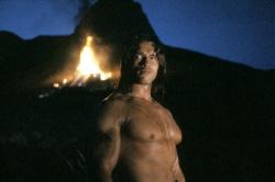Конан-варвар / Conan the Barbarian (Арнольд Шварценеггер, 1982) - Страница 2 FgIVZTCa_t