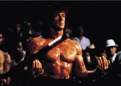 Рэмбо 3 / Rambo 3 (Сильвестр Сталлоне, 1988) - Страница 3 O7S88WfR_t