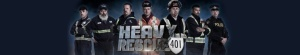 Heavy Rescue 401 S03E13 FRENCH 720p HDTV -BAWLS