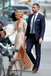 Jennifer Lawrence -                    New York City May 12th 2019.