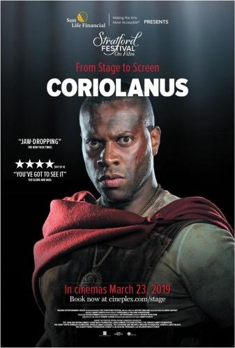 Coriolanus 2019 1080p WEB-DL DD5 1 H 264-EVO