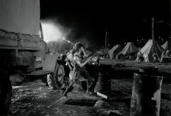 Рэмбо 3 / Rambo 3 (Сильвестр Сталлоне, 1988) - Страница 3 LHV785j7_t