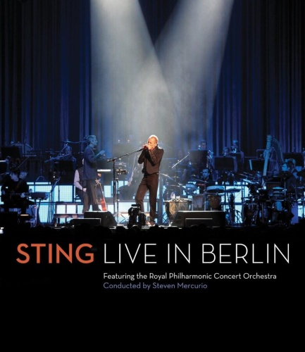 Sting Live in Berlin 2010 720p BluRay H264 AAC-RARBG