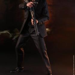 Baba Yaga John Wick (Keanu Reeves) 1/6 (Hot Toys) INODzvMO_t