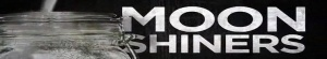 moonshiners s09e04 720p web x264-tbs