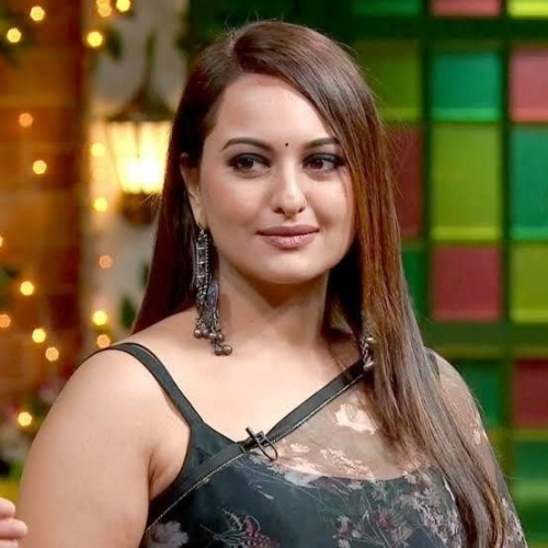 Sonakshi sinha full hd sexy