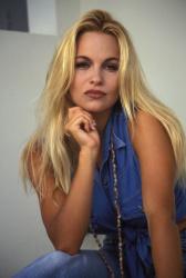 Памела Андерсон (Pamela Anderson) Barry King Photoshoot 1992 (31xHQ) Wmu3TgOK_t