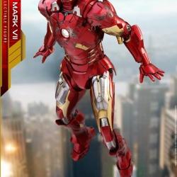 The Avengers - Iron Man Mark VII (7) 1/6 (Hot Toys) 3fd4N9Jc_t
