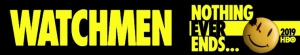 Watchmen S01E08 720p x265-ZMNT