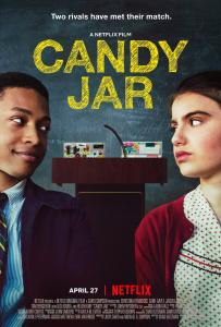 Candy Jar 2018 1080p WEBRip x264-RARBG