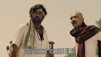 Beehad Ka Baghi (2020) Tamil S01 1080p WEB-DL x264 AAC ESubs-Team IcTv Exclusive