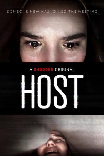 Host 2020 1080p WEB H264-SECRECY