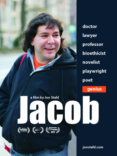 Jacob 2019 720p AMZN WEBRip DDP2 0 x264 TEPES