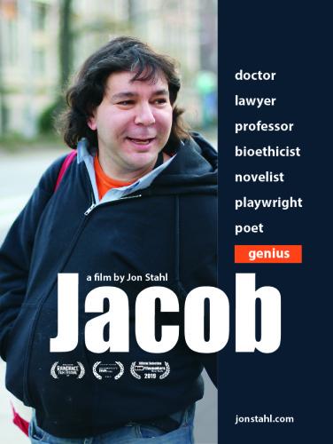 Jacob 2019 720p AMZN WEBRip DDP2 0 x264-TEPES