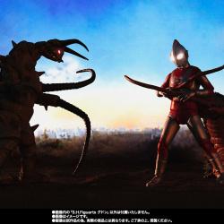 Ultraman (S.H. Figuarts / Bandai) - Page 7 E8dXLBq0_t