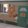 Garfield TIJ2f5wn_t